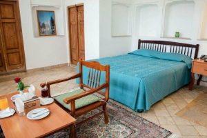 Yazd Laleh Hotel