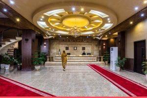 Arta Hotel