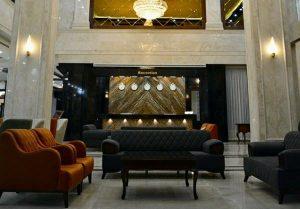 Lilium Hotel
