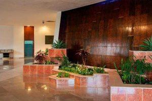 Shayan Hotel