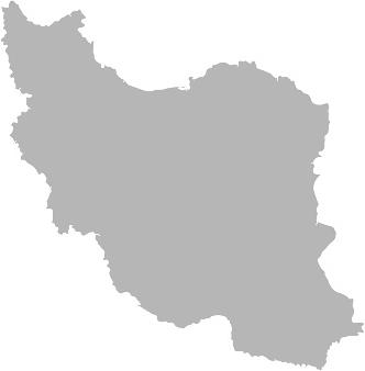 Iran Area