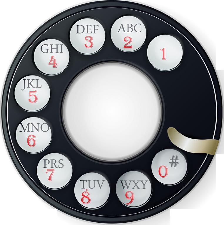 Iran Dialing Code