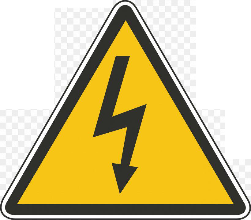 Iran Standard Voltage