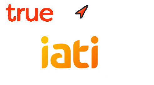 Getting Iran Travel Insurance from International Companies
