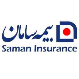 Iranian Insurance Company for trip to iran