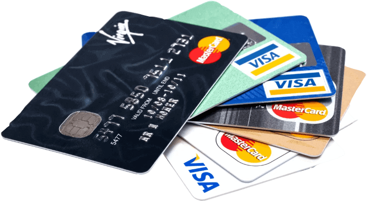 Can I use my debit card in Iran