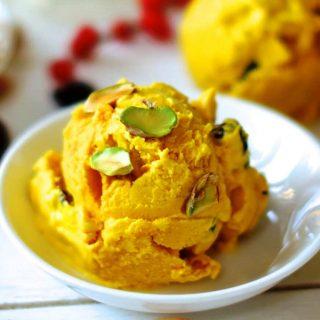 iranian Ice Cream