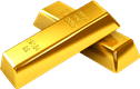 Iran Customs Regulations for Ornaments and Gold