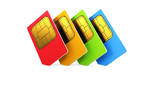 Which Iran SIM Card is Better to Buy for Tourists
