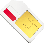 Which Iranian SIM card is better for tourists?