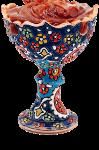 Samanu in Nowruz Table