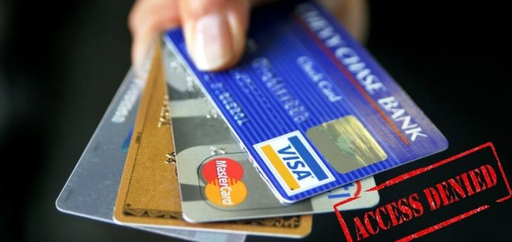 Debit Card in Iran